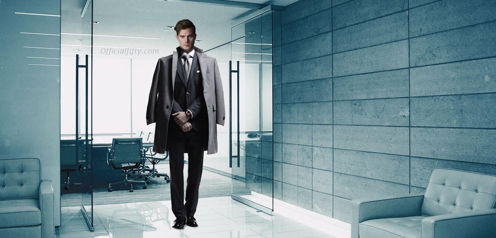 Le tournage de 50 nuances plus sombres se d roulera en for Chambre 50 nuances de grey