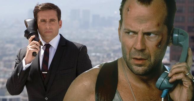 Bruce Willis abandonne le tournage du prochain Woody Allen