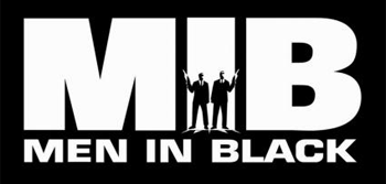 Le reboot de Men in Black sans Will Smith