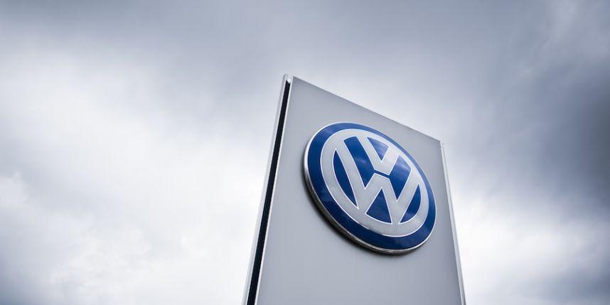 L'affaire Volkswagen en film bientôt au cinéma