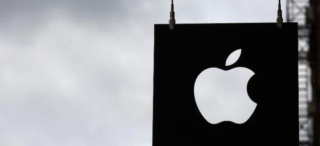 Apple va lancer son service de streaming vidéo