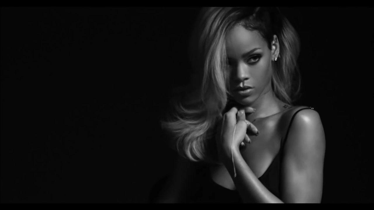 Rihanna au casting du prochain Luc Besson