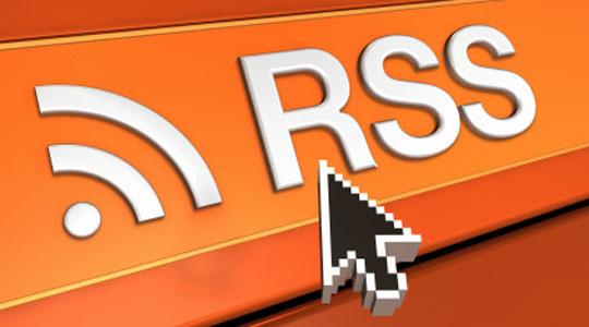 Les flux RSS des sorties DVD, TOP 10, prochaines sorties et bandes annonces sont disponibles