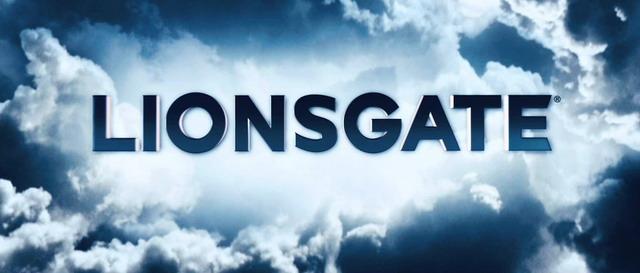 Lionsgate remasterise plus de 100 grands films en 4K pour les sortir en UHD Blu-ray