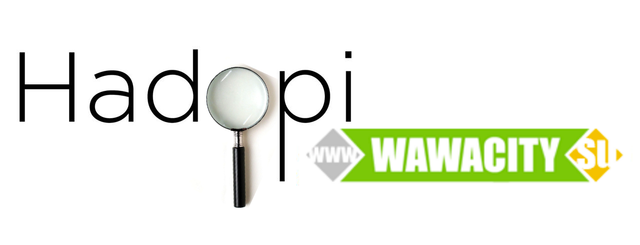 Wawacity dans la ligne de mire d'Hadopi