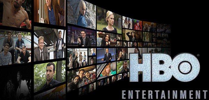 Bientôt une série sur le djihadisme pour HBO