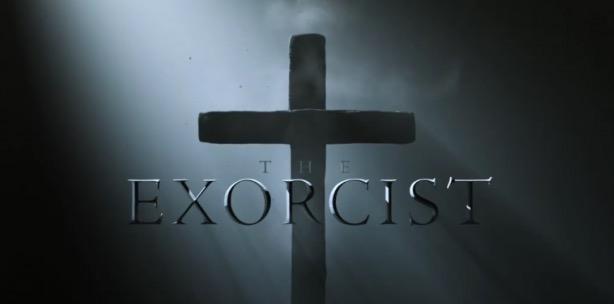 L'Exorciste adapté en série TV