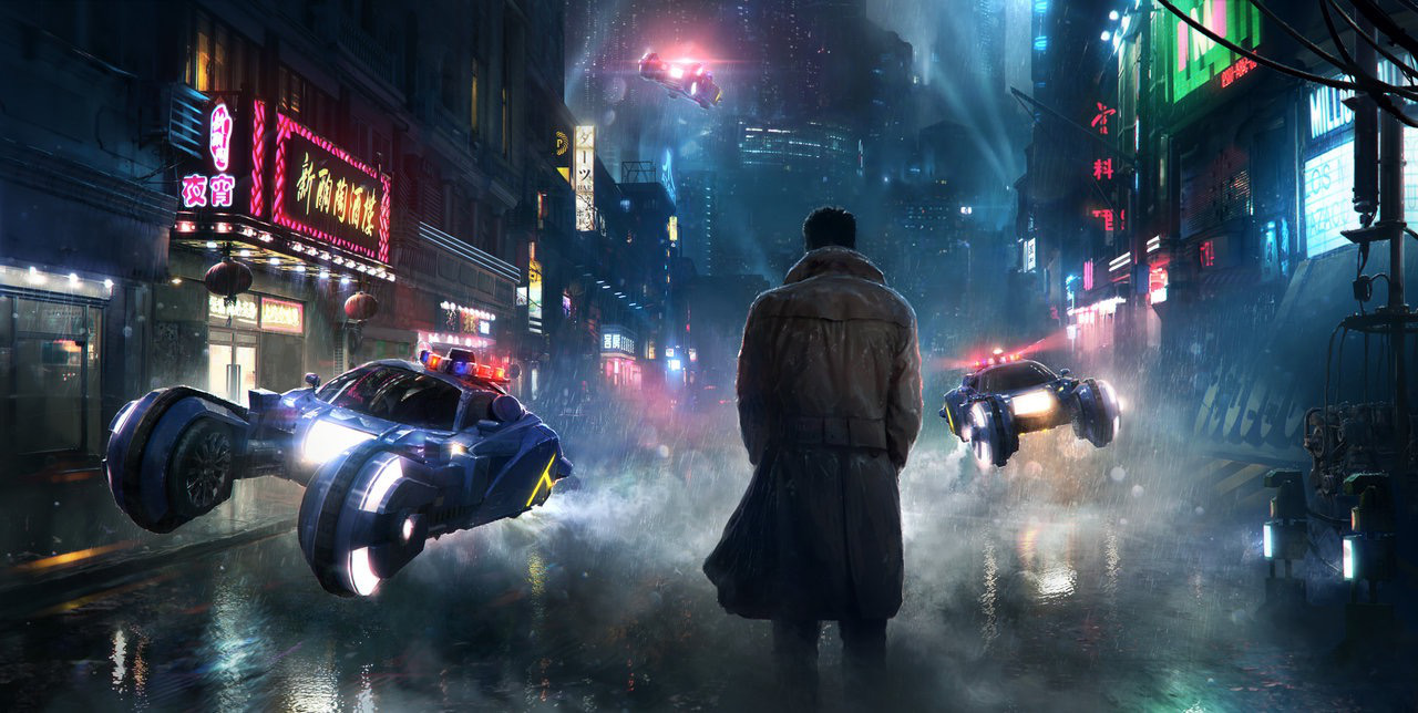 Blade Runner 2 : la suite du film culte bientôt au cinéma