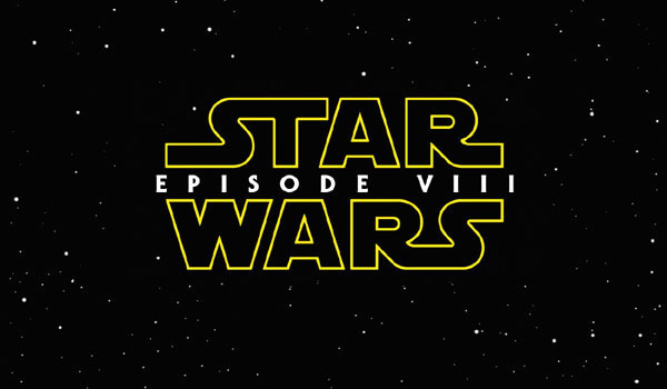 Le premier Teaser officiel de Star Wars 8
