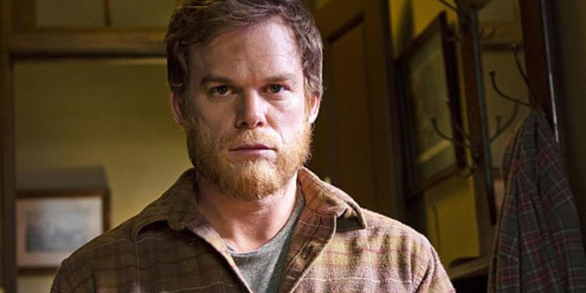 Dexter Saison 9 : le Serial Killer est de Retour?