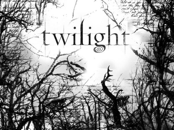 Nouveaux films pour la saga Twilight