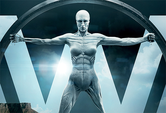 Westworld, la nouvelle série qui va détrôner Game of Thrones