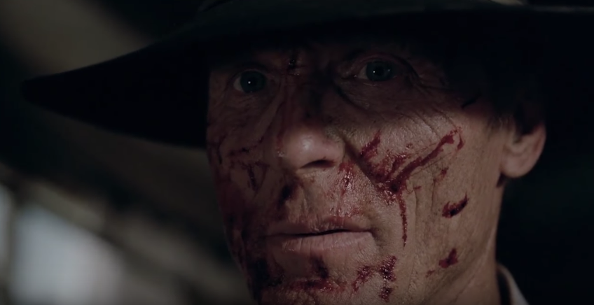 Nouvelle bande annonce pour Westworld saison 2