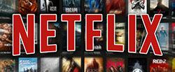 Netflix 100% gratuit pour regarder des séries et des films à volonté !