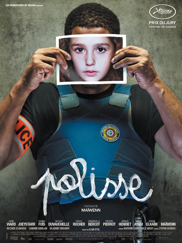 FILM COMPLET POLISSE TÉLÉCHARGER