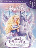 Barbie et le cheval magique bande annonce en streaming - Film barbie et le cheval magique ...