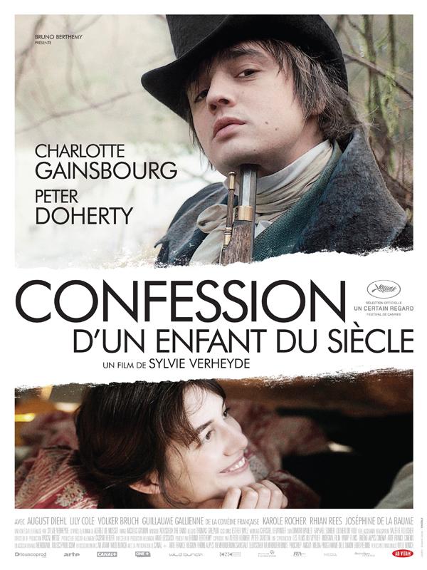 Jaquette DVD de Rencontre avec le dragon - SLIM - Cinéma Passion