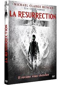 La Résurrection (2014)