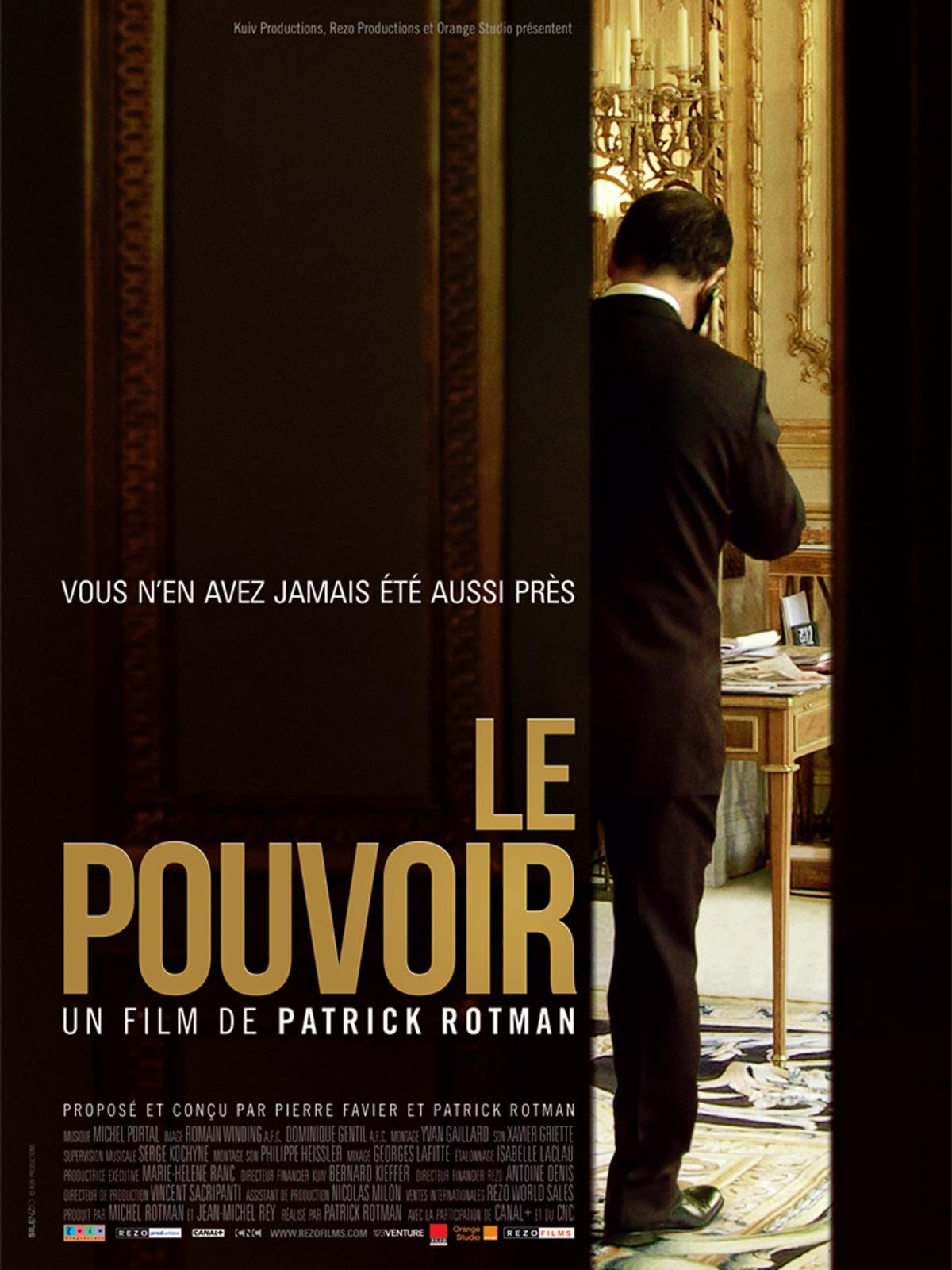 Cinéma, le western - Patrick Brion