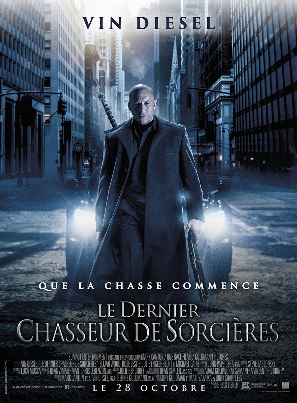 LA DE RIDDICK TÉLÉCHARGER POCHETTE DVD