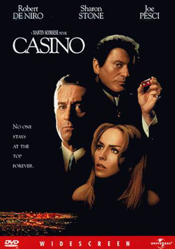 Casino le film bande annonce black and green squares