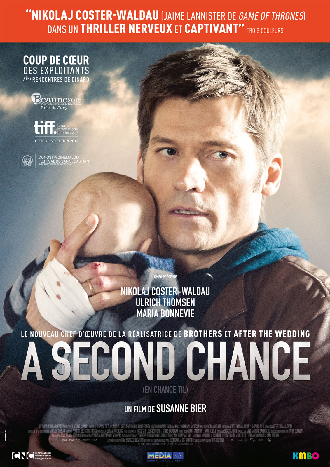 a second chance dvd blu ray. Black Bedroom Furniture Sets. Home Design Ideas