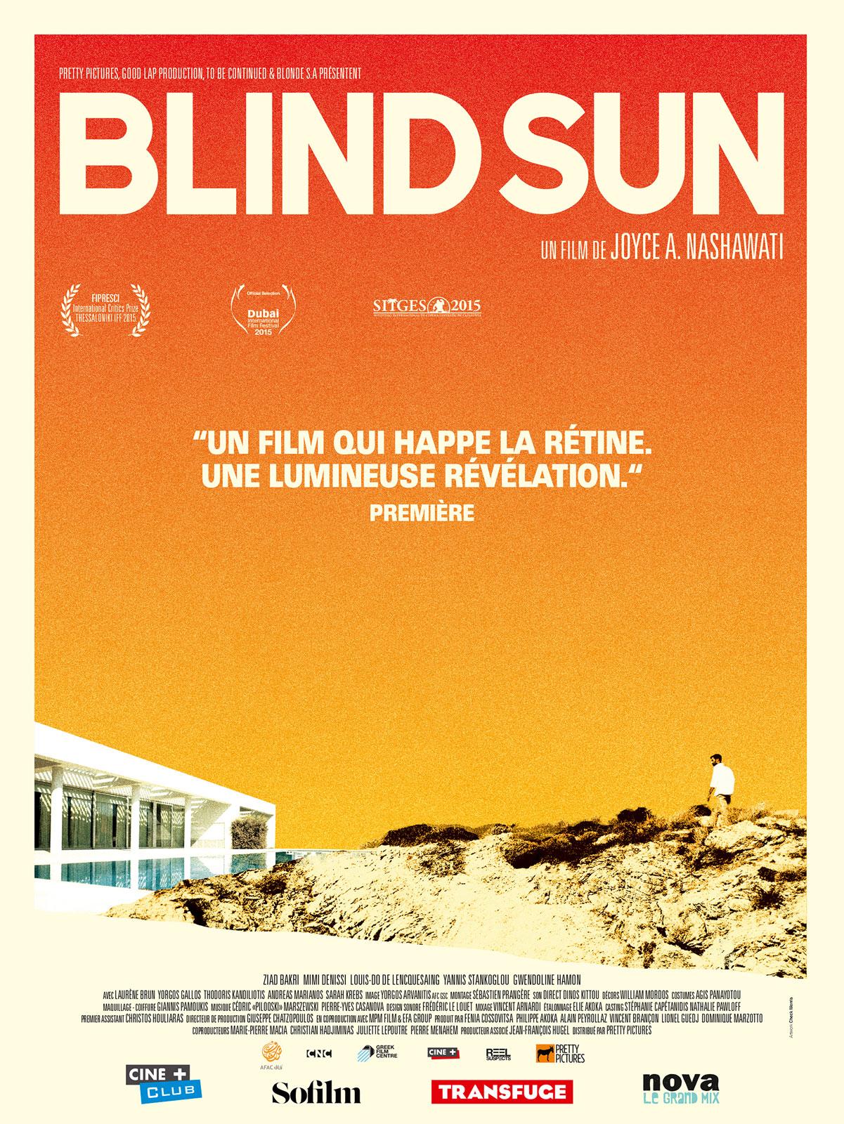 blind date bande annonce Bandes-annonces - mein blind date mit dem leben.