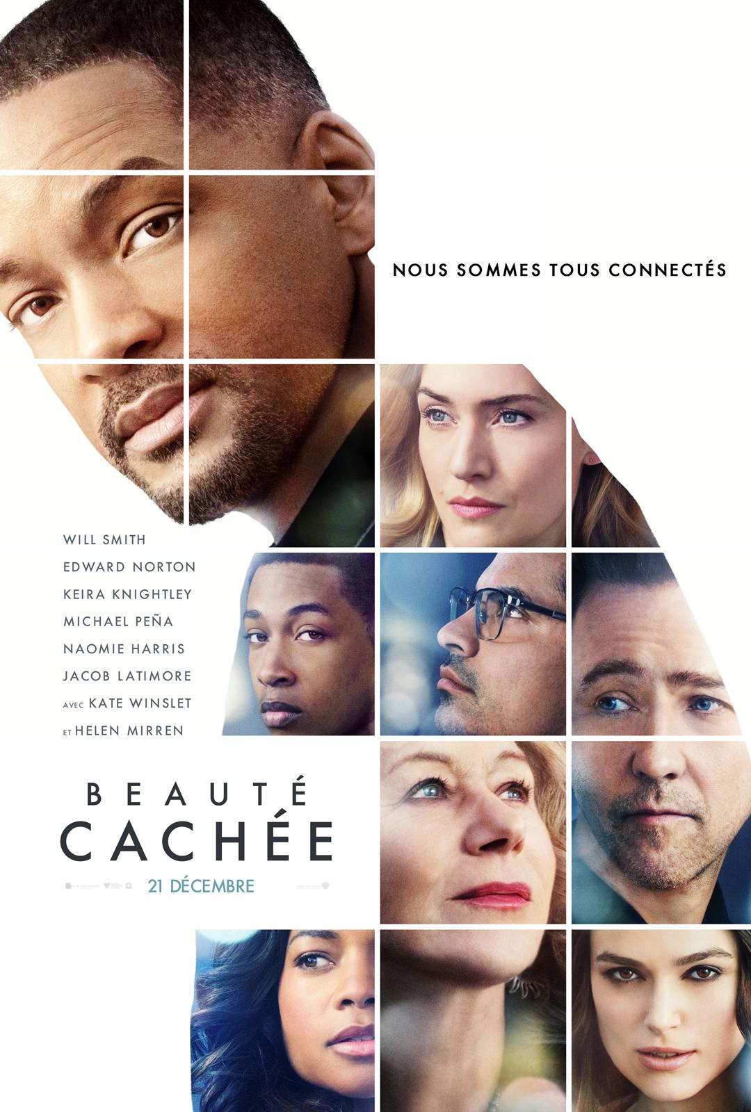 """Résultat de recherche d'images pour """"beauté cachée dvd"""""""