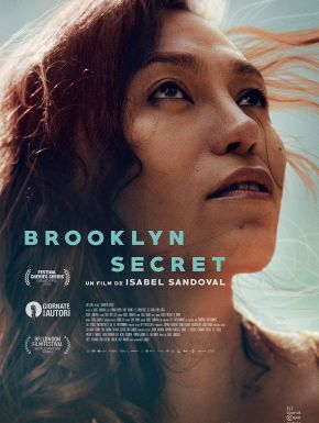 sortie dvd	  Brooklyn Secret