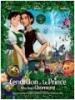 DVD Cendrillon et le Prince pas trop Charmant