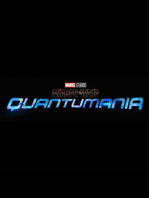sortie dvd  Ant-Man 3