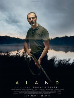 DVD Aland