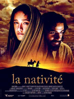 Sortie DVD La Nativité