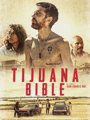 DVD Tijuana Bible