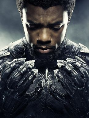 Black Panther 2 DVD et Blu-Ray