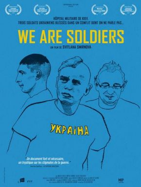 We Are Soldiers en DVD et Blu-Ray