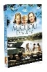 Jaquette dvd Michou D'Auber