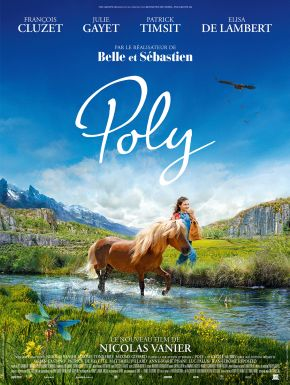 Poly DVD et Blu-Ray