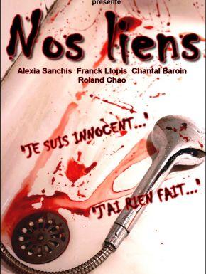 sortie dvd  Nos Liens