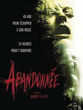 Abandonnée en DVD et Blu-Ray