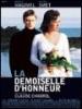 Sortie DVD La Demoiselle d'honneur