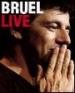 DVD Bruel live - Des souvenirs ensemble