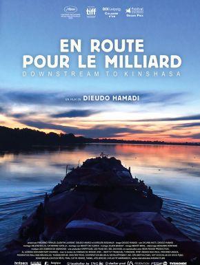 En Route Pour Le Milliard