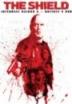 sortie dvd  The Shield