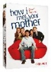 Sortie DVD How I met your Mother Saison 1
