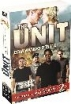 sortie dvd	  The Unit saison 2