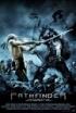 Pathfinder DVD et Blu-Ray