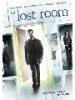 DVD The Lost Room