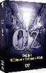 Oz saison 4 DVD et Blu-Ray
