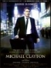 DVD Michael Clayton